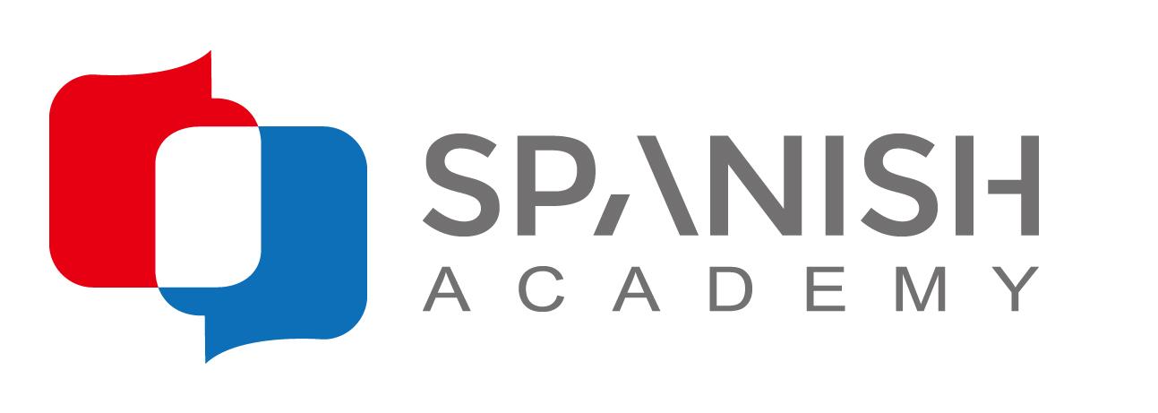 spanish-academcy-logo