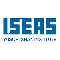 ISEAS_OG_Logo