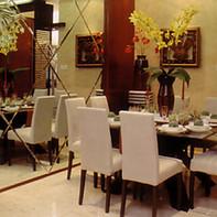 15 Tari Payong Residences