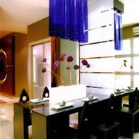 Treville Condominium