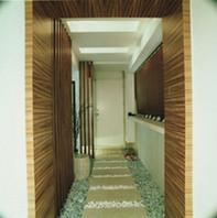 Hougang Residences