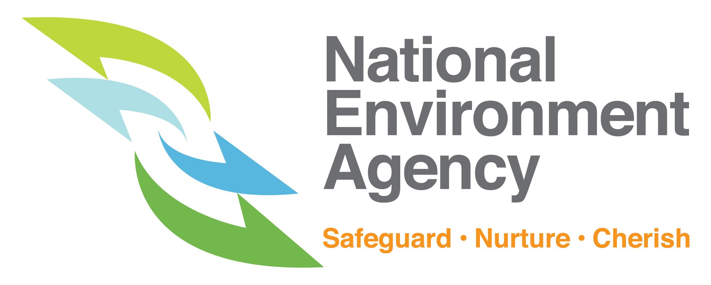 NEA-Logo-Full-Colour