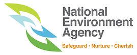 NEA-Logo-Full-Colour.jpg
