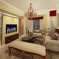 Arthur Mansion Condominium