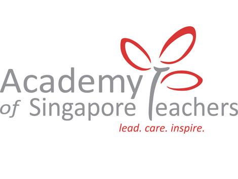academy-of-singapore