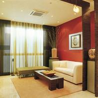 East Shine Condominium