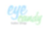 EyecandyLogoPNG_edited.png