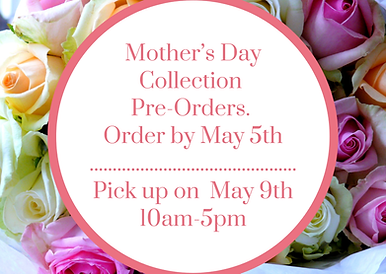 MothersDayPreOrders.png
