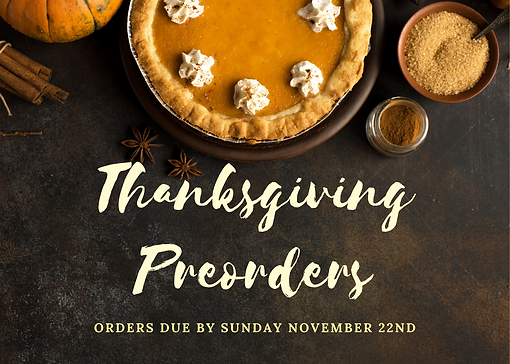 Thanksgiving 2020 Pre-Orders.png