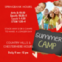 SUMMER CAMP!.png