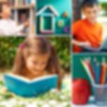 Literacy Village.jpg