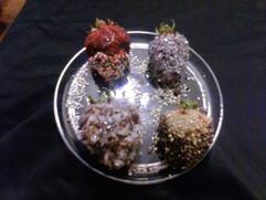 chocolate strawberries.jpg