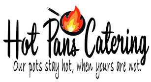 Hot Pans Catering Logo.png