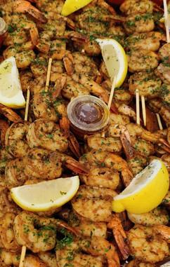 firecracker shrimp.jfif