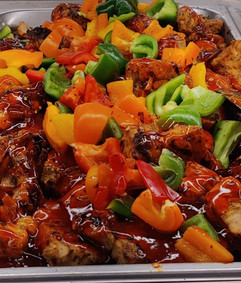glazed pepper kabob.jfif