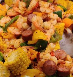 cajun shrimp boil.jfif