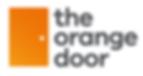 The Orange Door.png