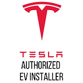 AUTHORIZED-EV-INSTALLER-1.png