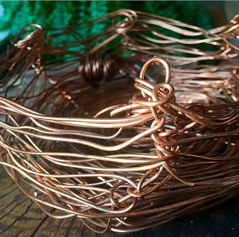 Cooper nest.jpg