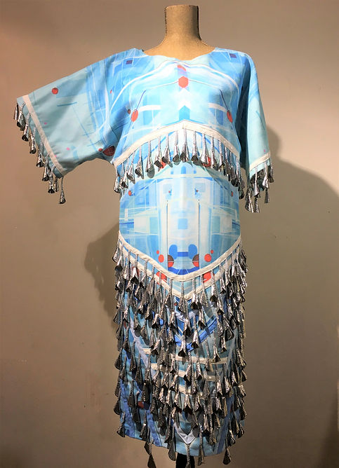 08_Click Jingle Dress_2017_Marlessa Weso