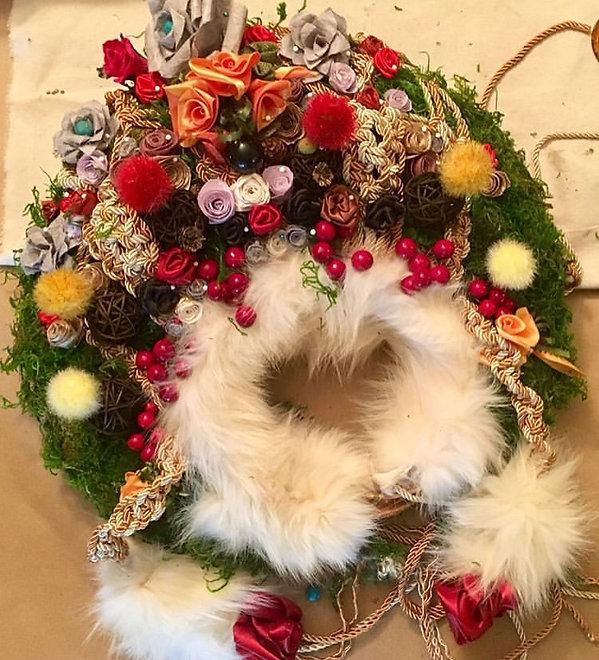 Ukranian Head Dress.jpg