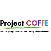 Project COFFE.png