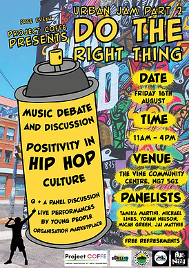 Do The Right Thing Final Poster-01 2.png