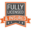 fully-licensed-insured-badge2.png