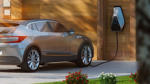 Home-EV-charging-EVmatch.jpeg
