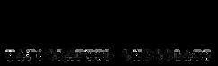 Logo sin pod _edited_edited.png