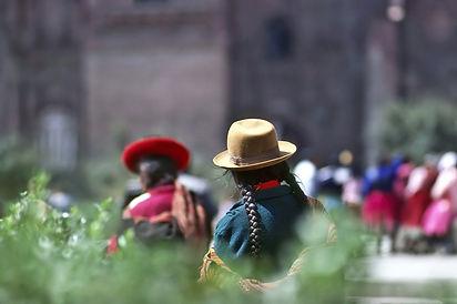 Ecuador Culture .jpeg