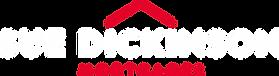 SDM_Logo copy white.png
