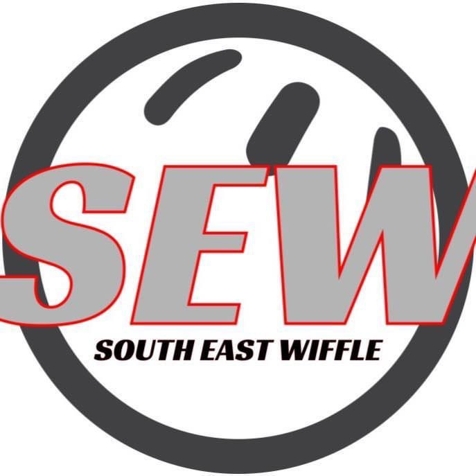 "South East Wiffle ""OPEN"""