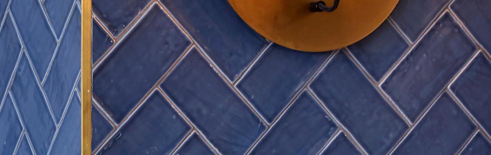 Birkenhead Hotel_04.jpg