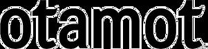 otamot_Logo_home_280x%402x_edited.png