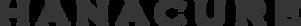 hanacure-logo_2048x.png