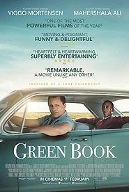 green-book-poster_1.jpg