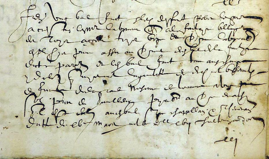 1599a.jpg