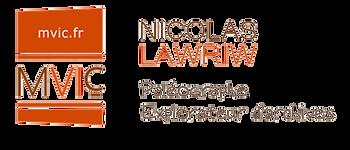 Logo Nicolas Lawriw.png