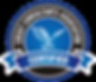 CCA Member Seal_2.png