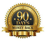 90day-money-back-guarantee.jpg
