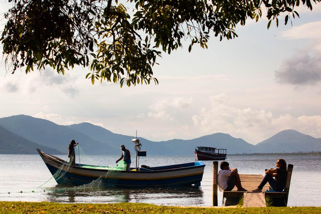 Lagoa_da_Conceição,_Florianopolis,_Santa_Catarina_6208