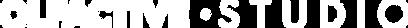 logo_1_line_white_500x.png