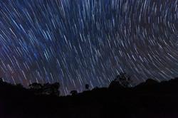 StarStaX_140505