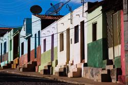 São Raimundo Nonato, Piauí, Brazil_9230