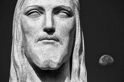 Estátua_do_Cristo_Redentor_ao_amanhecer,_Christ_the_Redeemer_at_sunshine,_Rio_de_Janeiro,_5164-Edita