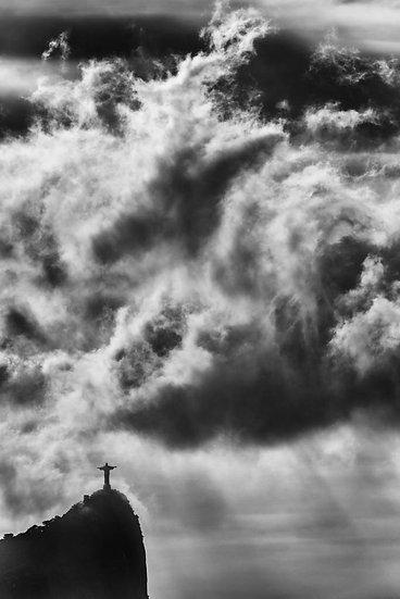 Carioca Storm