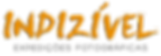 logo 2.png