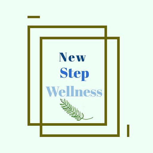 NewStepWellness Logo.jpg