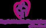 logo203x125.png
